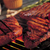 "<a href=""http://www.dapurkitacatering.com/steakmarinde/""><b>GRILL & BBQ</b></a><p>We Are Ready Grill N BBQ At Your Party!!</p>"