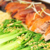 "<a href=""http://www.dapurkitacatering.com/hongkong-doodle-with-pecking-duck/""><b>Hongkong Noodle With Pecking Duck</b></a><p>One Of Our Fav. Menu</p>"