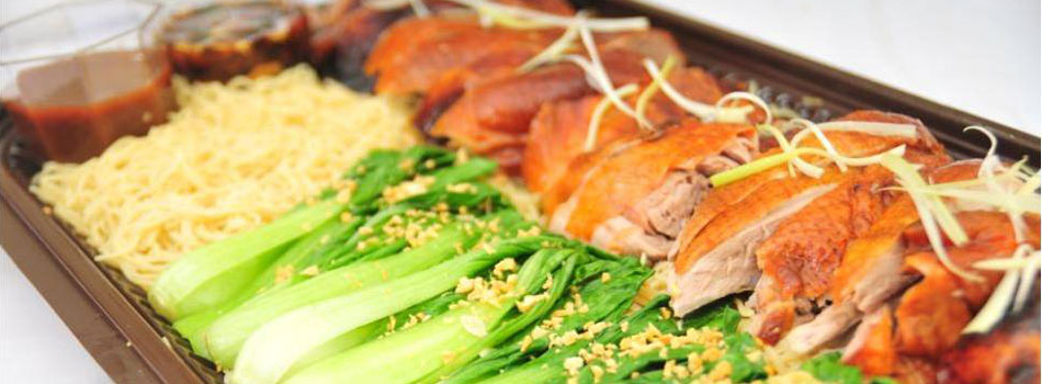 """<a href=""""https://www.dapurkitacatering.com/hongkong-doodle-with-pecking-duck/""""><b>Hongkong Noodle With Pecking Duck</b></a><p>One Of Our Fav. Menu</p>"""