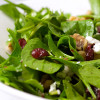 "<a href=""http://www.dapurkitacatering.com/salads/""><b>Green Salad w/ Dressing</b></a><p>We Are Serve you A Healthy Food</p>"