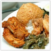 "<a href=""http://www.dapurkitacatering.com/rendang/""><b>The Famous Traditional Nasi Kapau</b></a><p></p>"