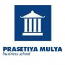 Prasetiya Mulya Business School