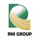 RNI Group