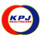 KPJ Healthcare