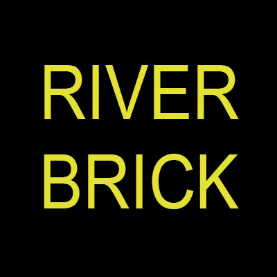 riverbrick